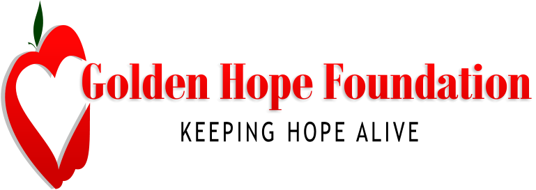 Golden Hope Foundation